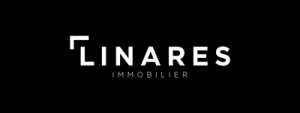 LLINARES IMMOBILIER
